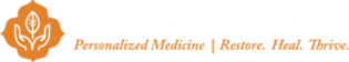 Dr. Shelly Sethi — Functional Medicine Austin, TX