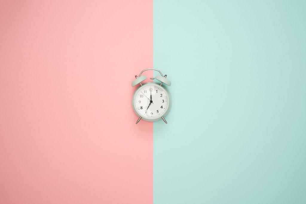 The Secrets of Fasting for Longevity