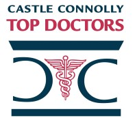 Castle Connolly Top Doctors Dr Shelly Sethi
