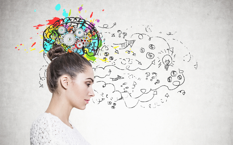 13 Easy Ways to Help Reduce Anxiety Naturally