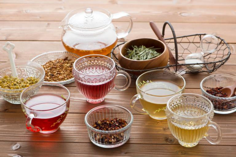 herbal-teas-anxiety
