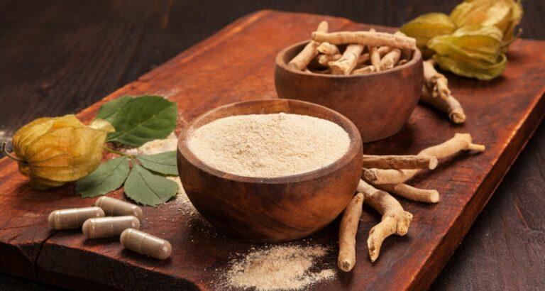 Ayurvedic-medicinal-spices
