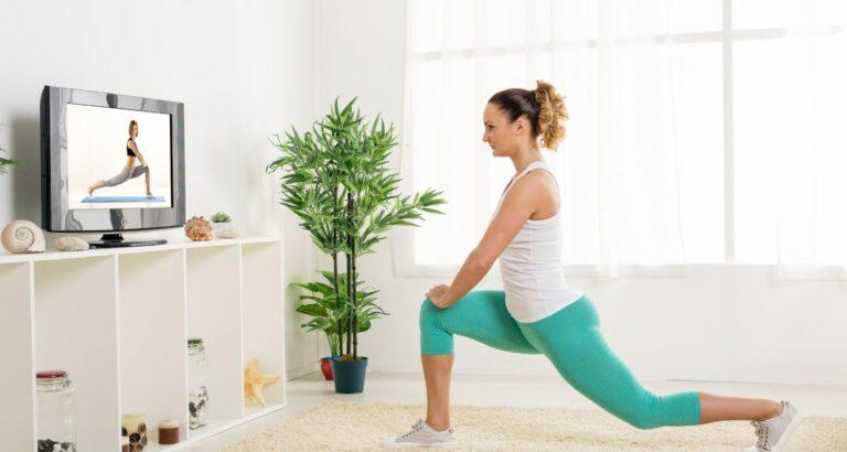 benefits_exercise